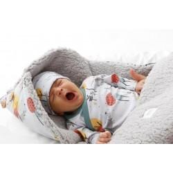 Beltin Conjunto primera puesta recién nacido chester
