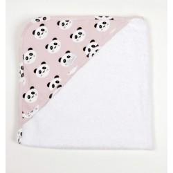 Beltin capa baño Bebé