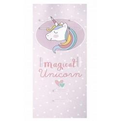 Colchoneta universal silla de paseo Unicornio