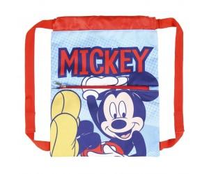 Saco infantil Mickey