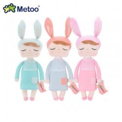 Muñeca Metoo Personalizada...