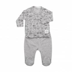 Beltin conjunto recién nacidos flash