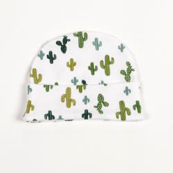 Beltin primera puesta bebé cactus