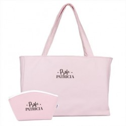 Pack Bolso shopping y...