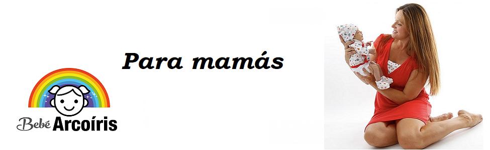 Para mamás